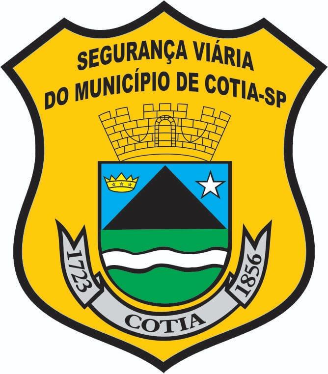 logo Demutran