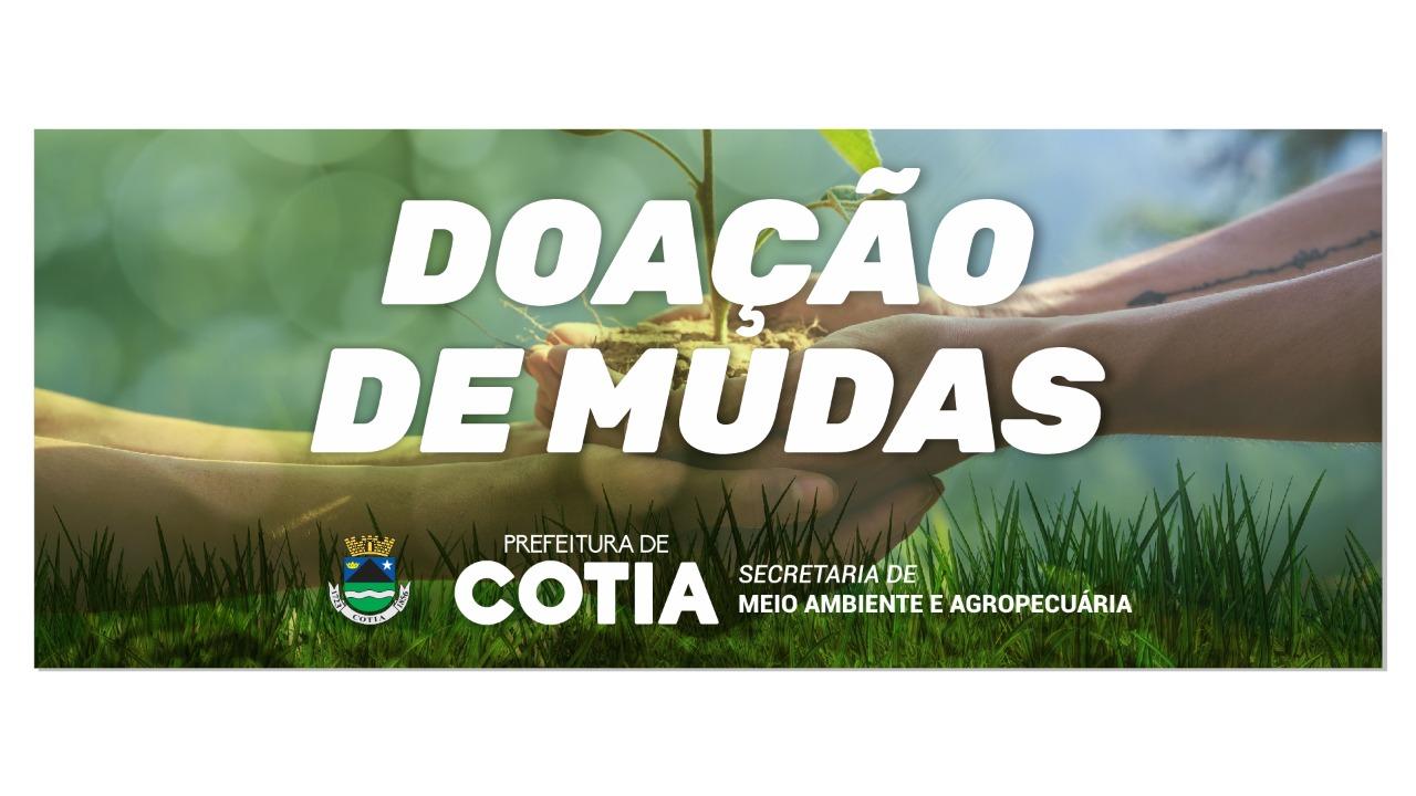 Dias 5 e 6 de março, SMAA  realiza mais uma edição do Pedágio Ambiental 2020